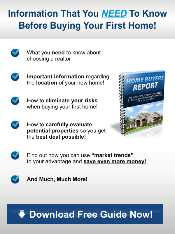 Home Buyer Guide 1