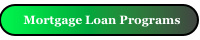 Boca Raton Home loan, real estate