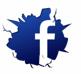 Jason Garber Boca Raton Mortgage Loan Officer Face Book