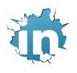 Jason Garber Mortgage Loan Officer LinkedIn