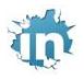 Jason Garber Boca Raton Mortgage Loan Officer LinkedIn