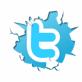 Jason Garber Boca Raton Mortgage Loan Officer Twitter